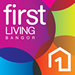 First Living launch new website – Find your next home, from the comfort of your… home.