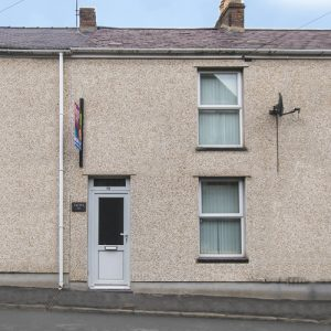 72 Hill Street 3 bed