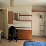 72 Bedroom 3
