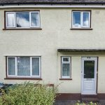 22A Deiniol Road 3 Bed House