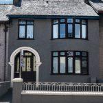 67 Farrar Road 7 Bedroom House